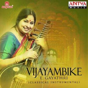 Vijayambike
