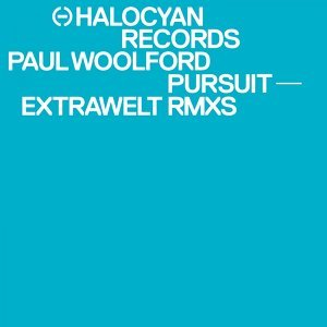 Pursuit - Extrawelt Remixes
