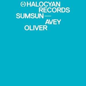 Avey Oliver