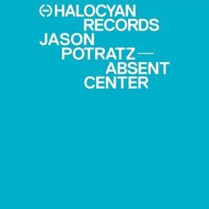 Absent Center