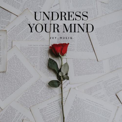 Undress Your Mind