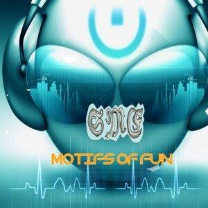 Motifs of Fun