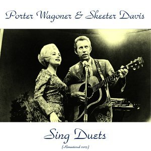 Sing Duets - Remastered 2015