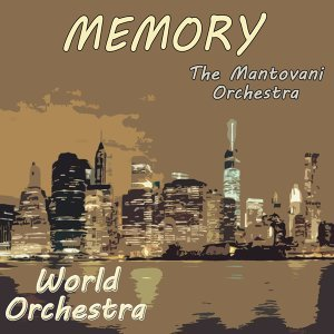 World Orchestra, Memory