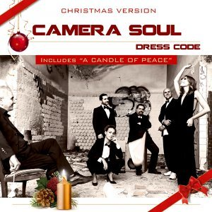 Dress Code - Christmas Version