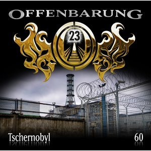 Folge 60: Tschernobyl