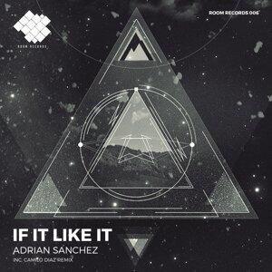 If It Like It