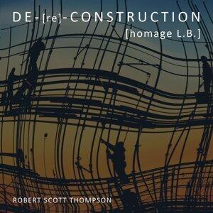 De-Re-Construction