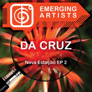 Nova Estação EP 2 - EP 2