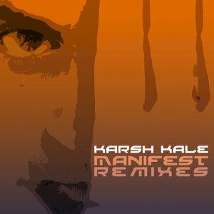 Manifest Remixes