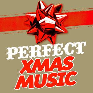 Perfect Xmas Music