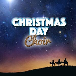 Christmas Day Choir