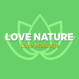 Love Nature Love Massage
