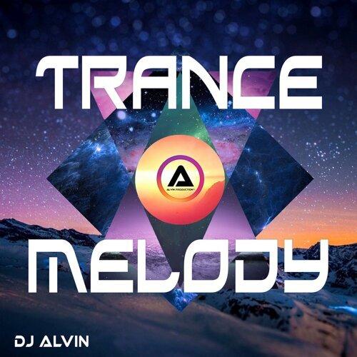 Trance Melody