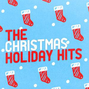 The Christmas Holiday Hits