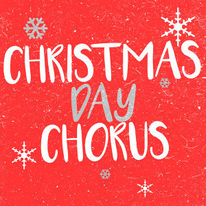 Christmas Day Chorus