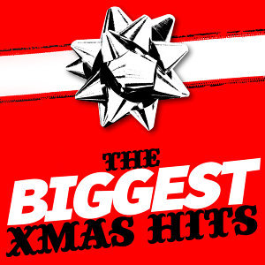 The Biggest Xmas Hits