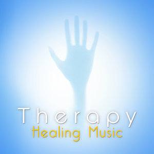 Therapy Healing Music