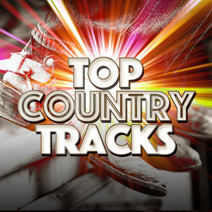 Top Country Tracks