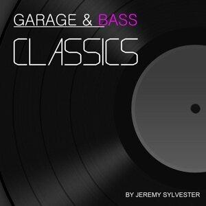Garage & Bass Classics