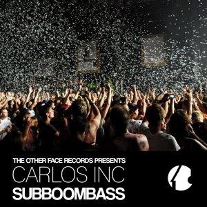 Subboombass