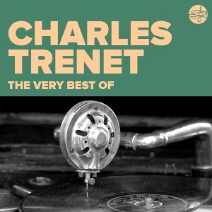 The Very Best Of - Charles Trenet