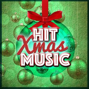 Hit Xmas Music