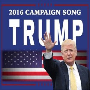 Trump 2016 Campaign Song