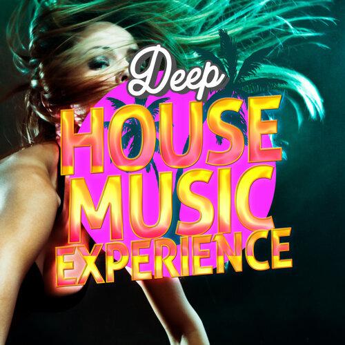 Deep House Music Experience