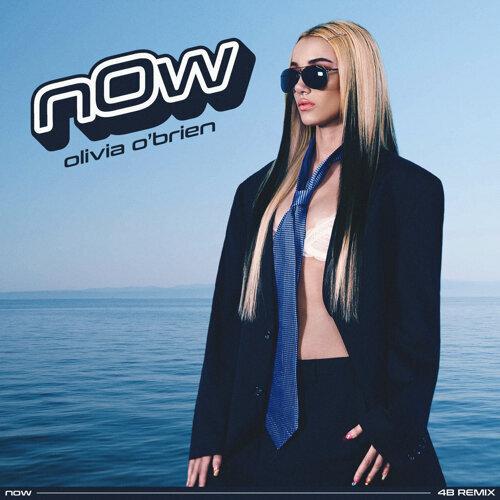 NOW - 4B Remix