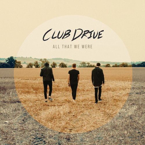 All That We Were