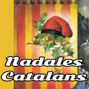 Nadales Catalans