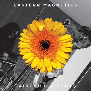 Fairchild & Blade