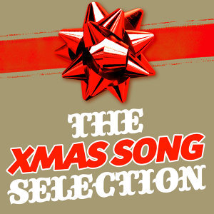 The Xmas Song Selection