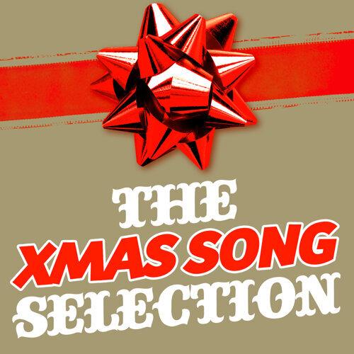 The Xmas Song Selection
