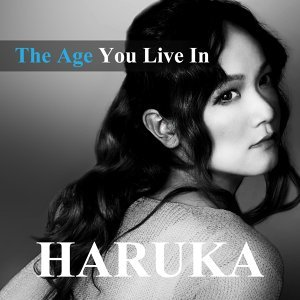 The Age You Live In (The Age You Live In)