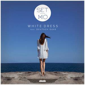 White Dress (feat. Deutsch Duke)