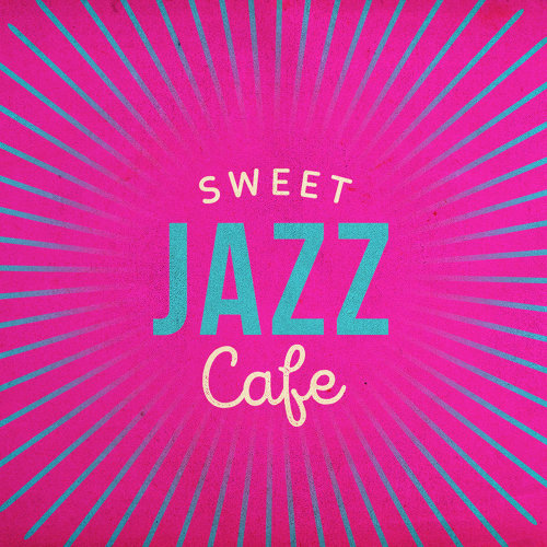 Sweet Jazz Cafe