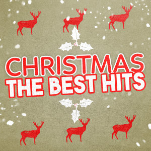 Christmas: The Best Hits
