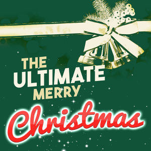 The Ultimate Merry Christmas