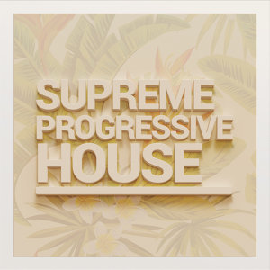 Supreme Progressive House