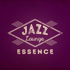 Jazz Lounge Essence