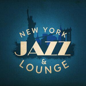 New York Jazz & Lounge