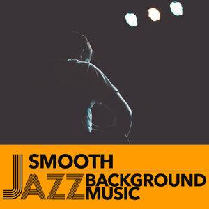 Smooth Jazz Background Music