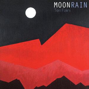 Moon Rain