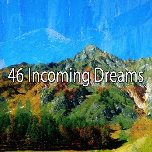 46 Incoming Dreams