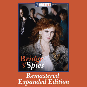 Bridge Of Spies - Expanded Edition