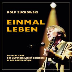 Einmal leben - Live / Remastered 2015