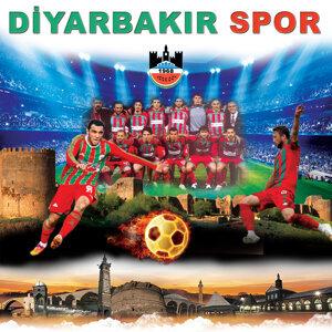 Diyarbakır Spor