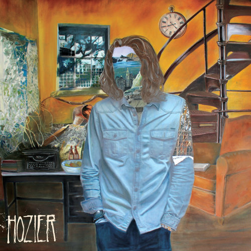 Hozier - Special Edition